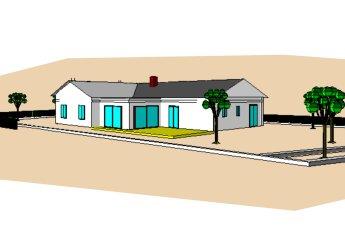 autoconstruction de notre maison projet. Black Bedroom Furniture Sets. Home Design Ideas